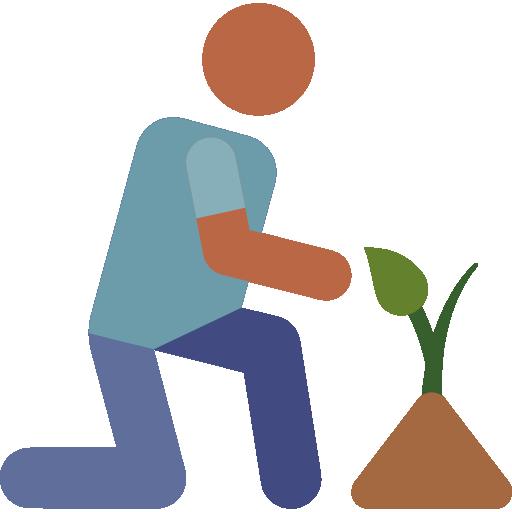 Jardinage Marrakech