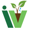 Innovation verte Logo